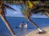 tf-atoll-kayak