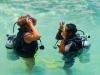 tf-atoll-scuba