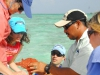 tf-atoll-starfish