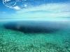 tiamo-diving11