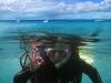 tiamo-diving12