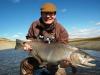 villa-maria-brown-trout51