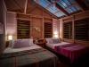 cabana-interior-whipray-caye