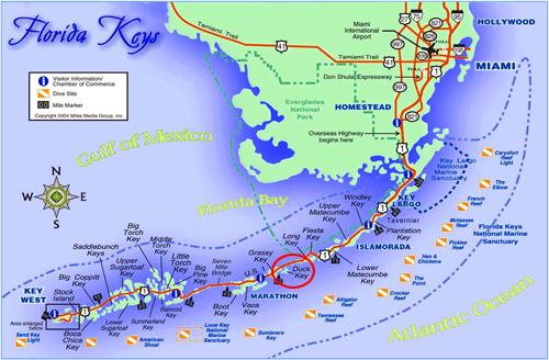 Fly fishing for tarpon in Florida Keys