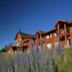 Cinco-Rios-Fishing-Lodge