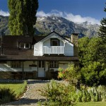 Futa-Lodge-Chile-Lodge