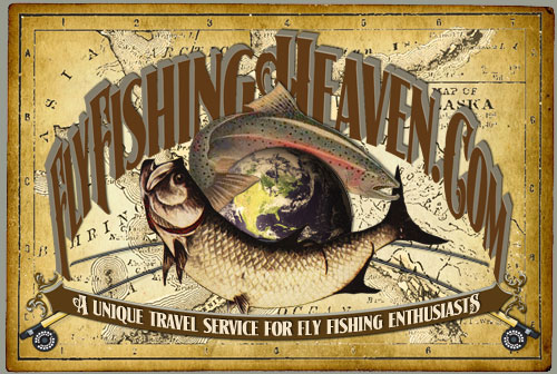 Fly Fishing travel experts