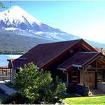 YanKeeWay-Lodge
